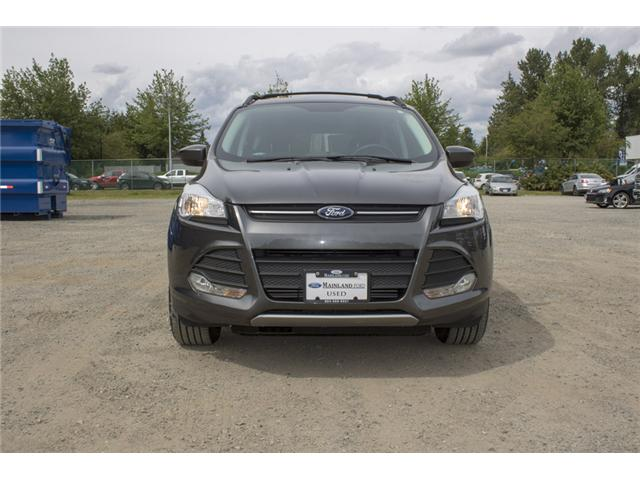 2016 Ford Escape SE (Stk: P4427) in Surrey - Image 2 of 27