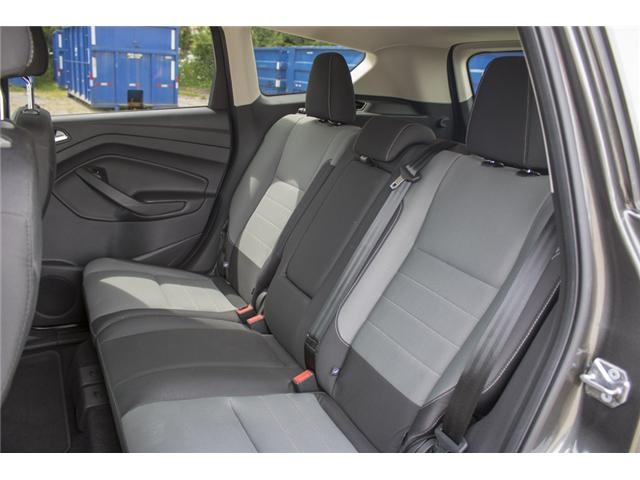 2016 Ford Escape SE (Stk: P4427) in Surrey - Image 13 of 27