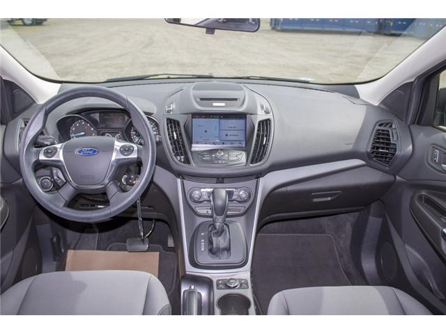 2016 Ford Escape SE (Stk: P4427) in Surrey - Image 15 of 27