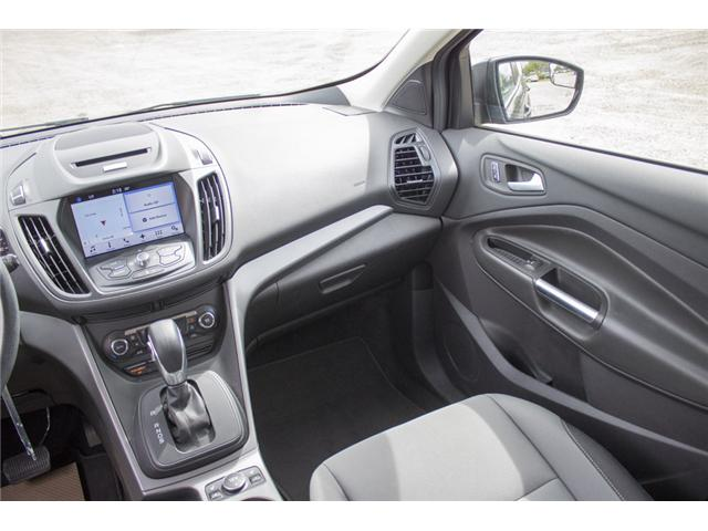 2016 Ford Escape SE (Stk: P4427) in Surrey - Image 16 of 27