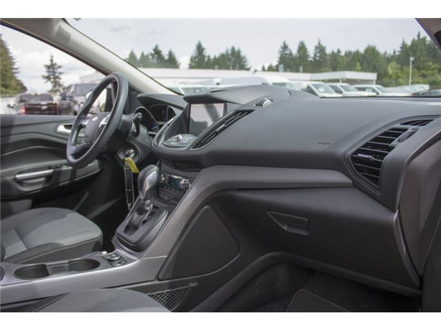 2016 Ford Escape SE (Stk: P4427) in Surrey - Image 19 of 27