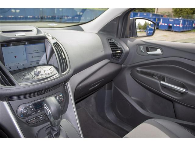 2016 Ford Escape SE (Stk: P4427) in Surrey - Image 26 of 27