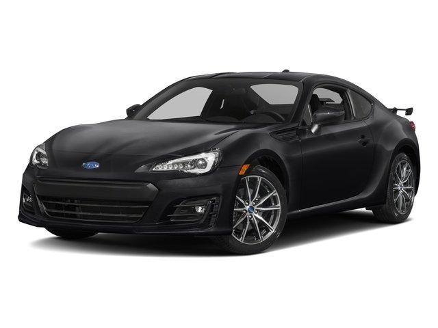 2018 Subaru BRZ Limited (Stk: S7017) in Hamilton - Image 1 of 1