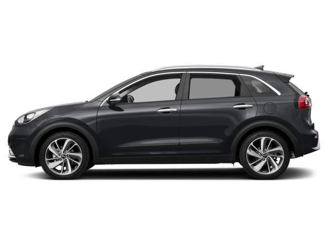 2018 Kia Niro EX Premium (Stk: K18450) in Windsor - Image 2 of 9