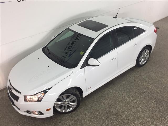 2014 Chevrolet Cruze 2LT (Stk: 32849J) in Belleville - Image 2 of 29