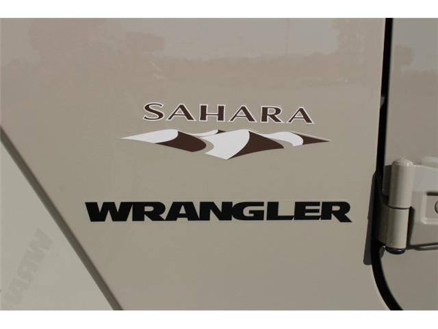 2017 Jeep Wrangler Sahara (Stk: L721098A) in Courtenay - Image 25 of 29