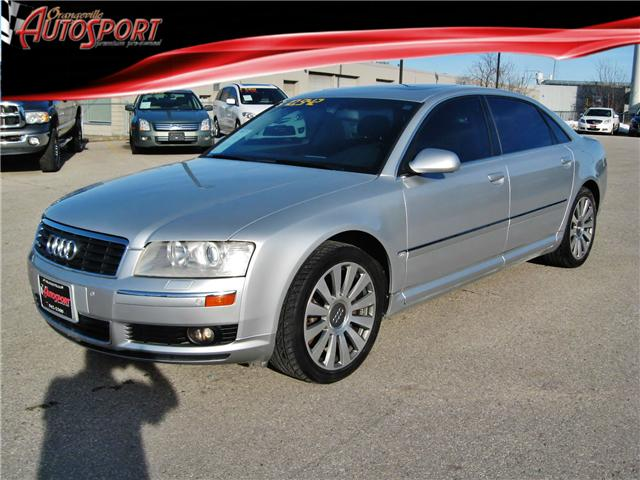 erie in for sale audi pa l