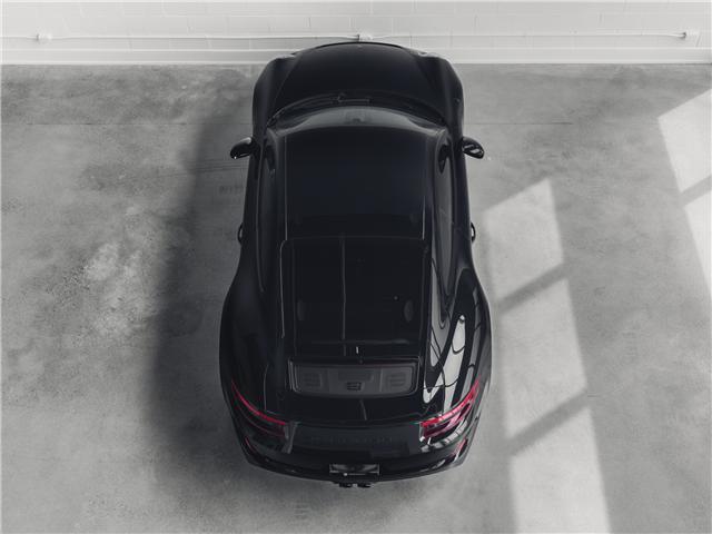 2018 Porsche 911 GT3 (Stk: ) in Woodbridge - Image 2 of 38