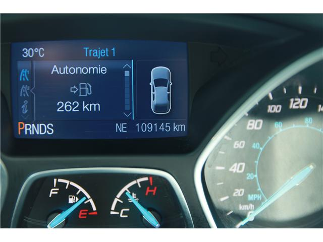 2015 Ford Escape SE (Stk: 1805177) in Waterloo - Image 9 of 28