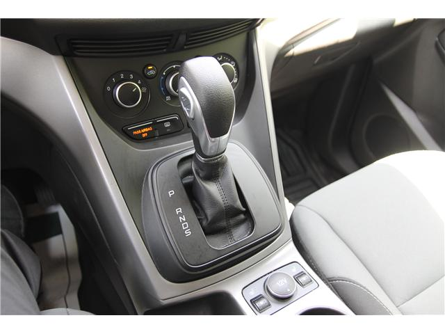 2015 Ford Escape SE (Stk: 1805177) in Waterloo - Image 19 of 28