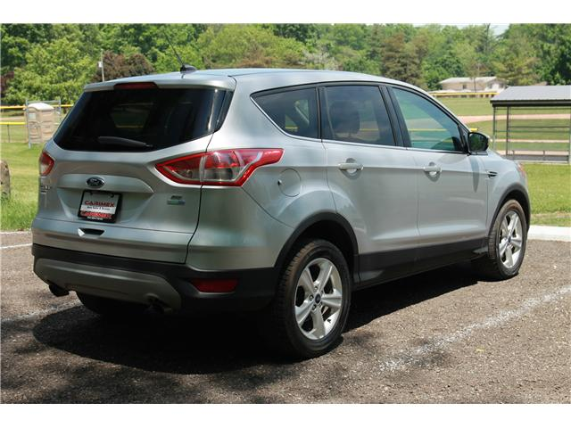 2015 Ford Escape SE (Stk: 1805177) in Waterloo - Image 5 of 28