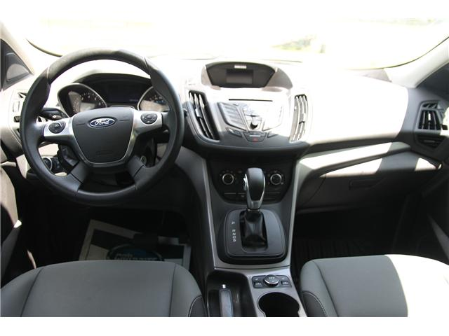 2015 Ford Escape SE (Stk: 1805177) in Waterloo - Image 12 of 28