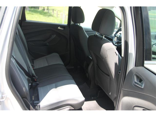 2015 Ford Escape SE (Stk: 1805177) in Waterloo - Image 22 of 28