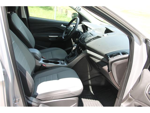 2015 Ford Escape SE (Stk: 1805177) in Waterloo - Image 23 of 28
