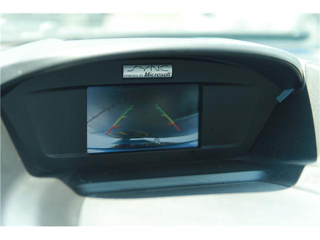 2015 Ford Escape SE (Stk: 1805177) in Waterloo - Image 18 of 28