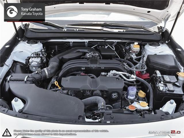 2016 Subaru Legacy 2.5i Touring Package (Stk: 88479A) in Ottawa - Image 20 of 25