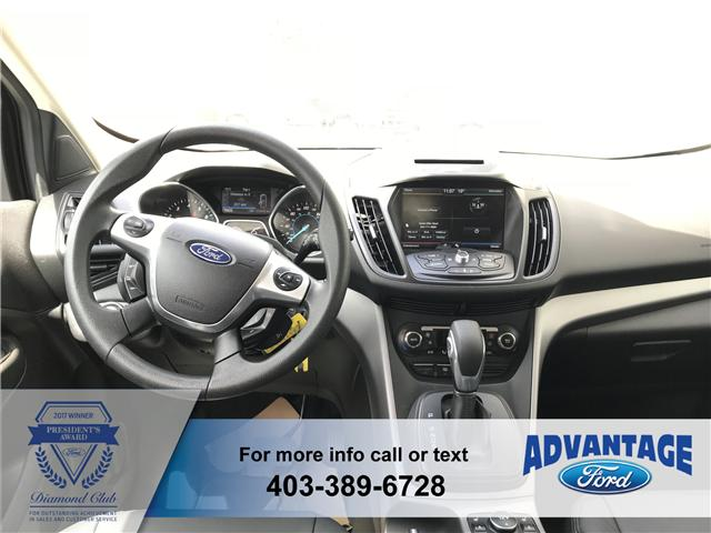 2014 Ford Escape SE (Stk: 5224) in Calgary - Image 2 of 10