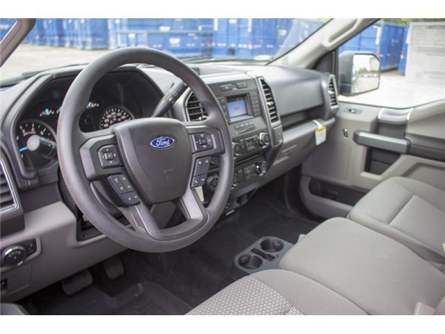 2018 Ford F-150 XLT (Stk: 8F16029) in Surrey - Image 15 of 30