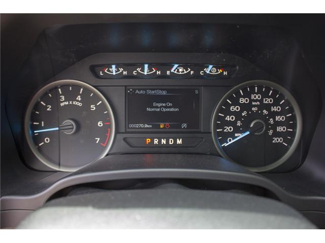 2018 Ford F-150 XLT (Stk: 8F17423) in Surrey - Image 25 of 27