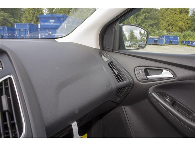 2018 Ford Focus SEL (Stk: 8FO6097) in Surrey - Image 26 of 27