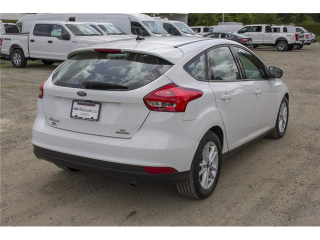 2015 Ford Focus SE (Stk: P9651) in Surrey - Image 7 of 27