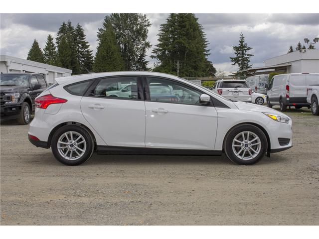 2015 Ford Focus SE (Stk: P9651) in Surrey - Image 8 of 27