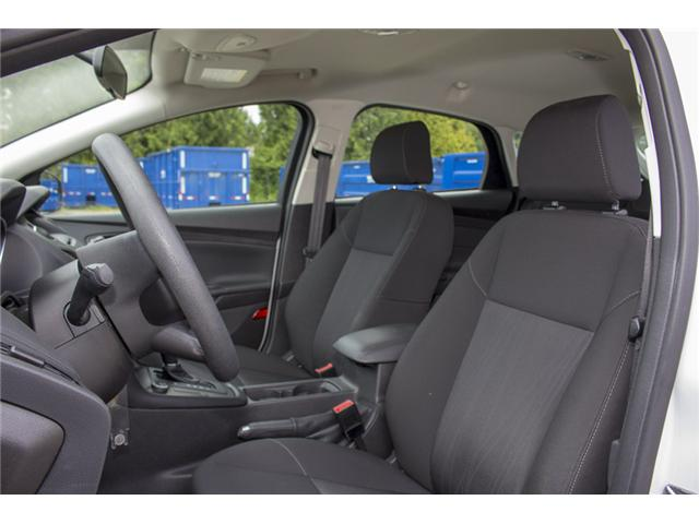 2015 Ford Focus SE (Stk: P9651) in Surrey - Image 10 of 27
