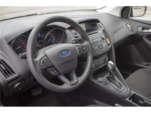 2015 Ford Focus SE (Stk: P9651) in Surrey - Image 11 of 27