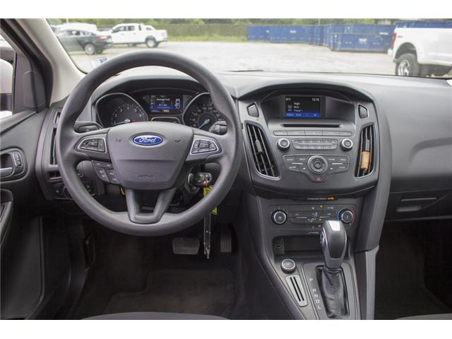2015 Ford Focus SE (Stk: P9651) in Surrey - Image 13 of 27