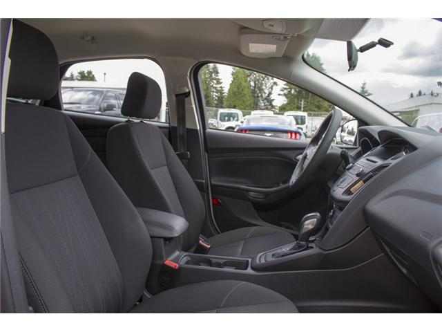 2015 Ford Focus SE (Stk: P9651) in Surrey - Image 17 of 27