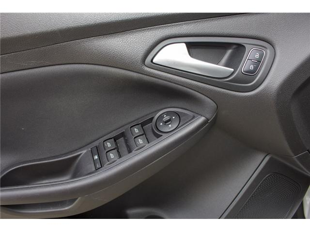 2015 Ford Focus SE (Stk: P9651) in Surrey - Image 18 of 27