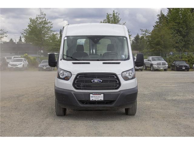 2017 Ford Transit-250 Base (Stk: P1186) in Surrey - Image 2 of 27