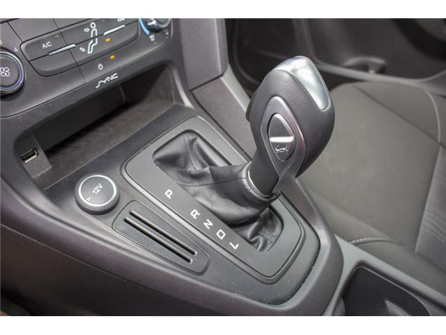 2015 Ford Focus SE (Stk: P9651) in Surrey - Image 25 of 27