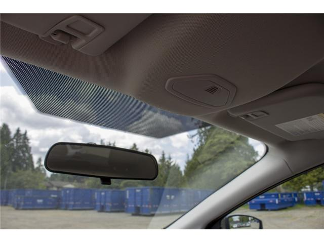 2015 Ford Focus SE (Stk: P9651) in Surrey - Image 27 of 27