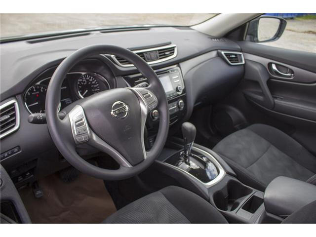 2016 Nissan Rogue S (Stk: P1814) in Surrey - Image 11 of 28