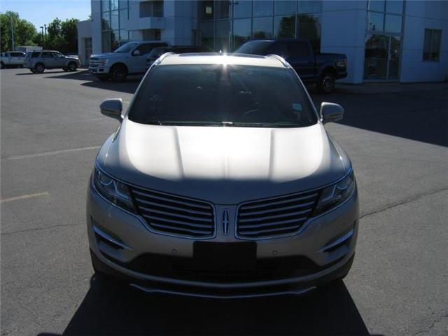 2015 Lincoln MKC Base (Stk: A5954) in Perth - Image 2 of 12