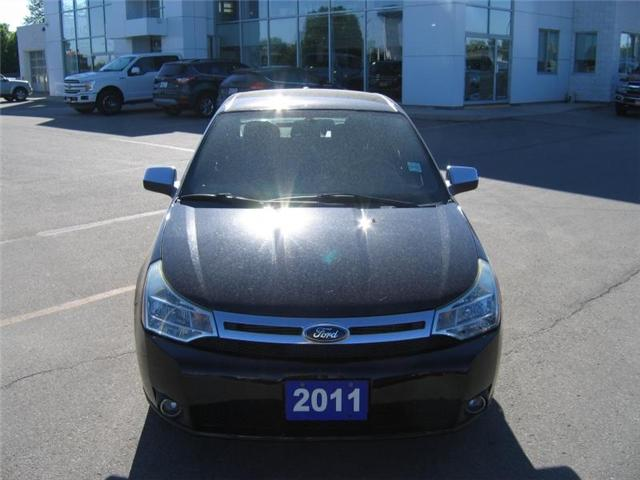 2011 Ford Focus SE (Stk: 18149A) in Perth - Image 2 of 11