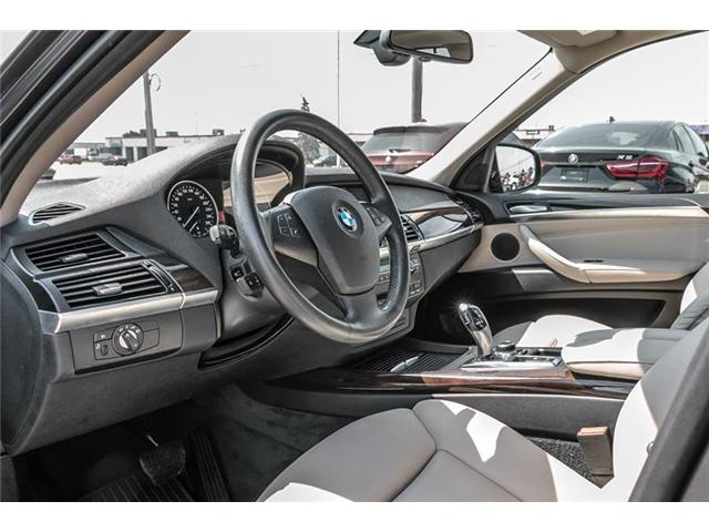 2012 BMW X5 xDrive35i (Stk: 19802A) in Mississauga - Image 2 of 17