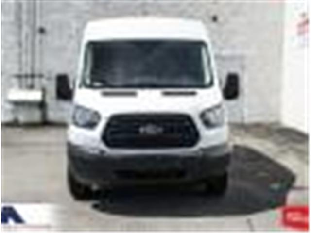 2017 Ford Transit-250 Base (Stk: 309699) in Burlington - Image 1 of 16