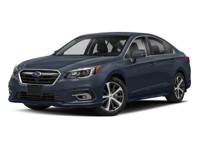 2018 Subaru Legacy 2.5i Limited w/EyeSight Package (Stk: S6522) in Hamilton - Image 1 of 1