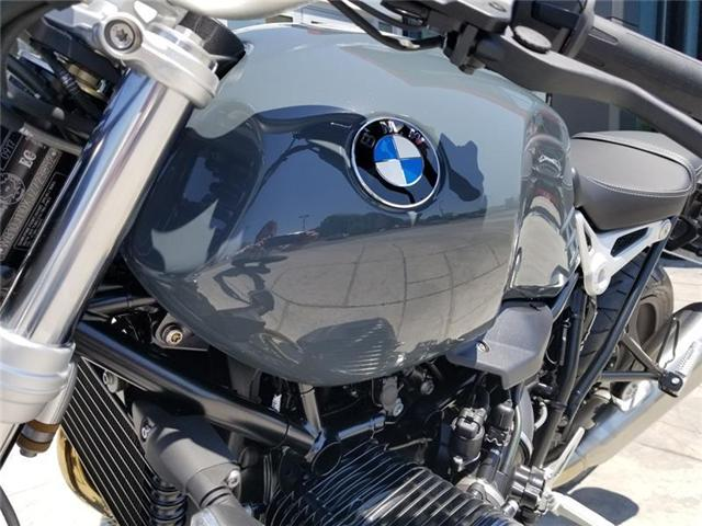 2018 BMW RnineT Pure (Stk: M810947) in Oakville - Image 10 of 11