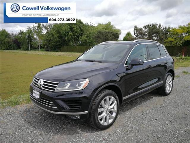 touareg auto alabaster for details inventory at m inc volkswagen al sales in a sale