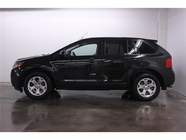 2013 Ford Edge SEL (Stk: V2974A) in Newmarket - Image 2 of 18
