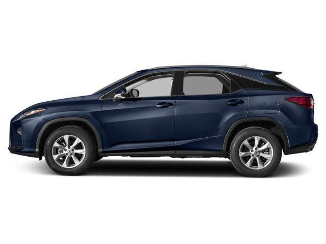 2018 Lexus RX 350 Base (Stk: 183382) in Kitchener - Image 2 of 9