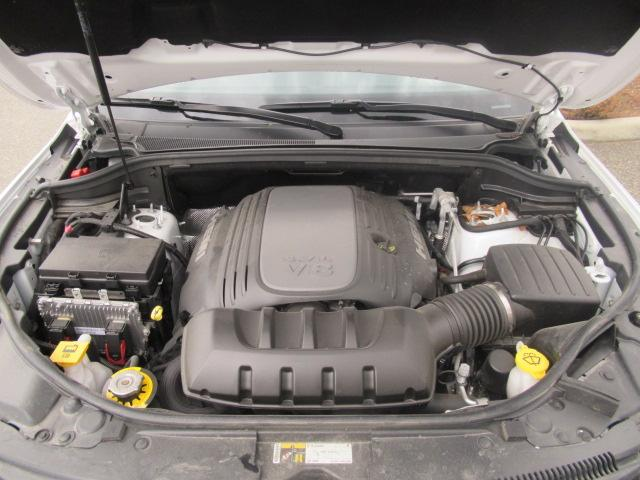 2017 Jeep Grand Cherokee Limited (Stk: EE892210) in Surrey - Image 24 of 26