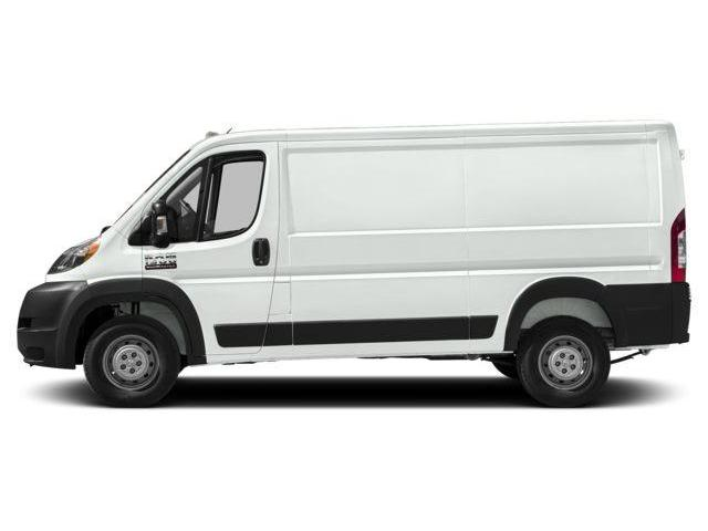 2018 RAM ProMaster 1500 Low Roof (Stk: J140718) in Surrey - Image 2 of 9