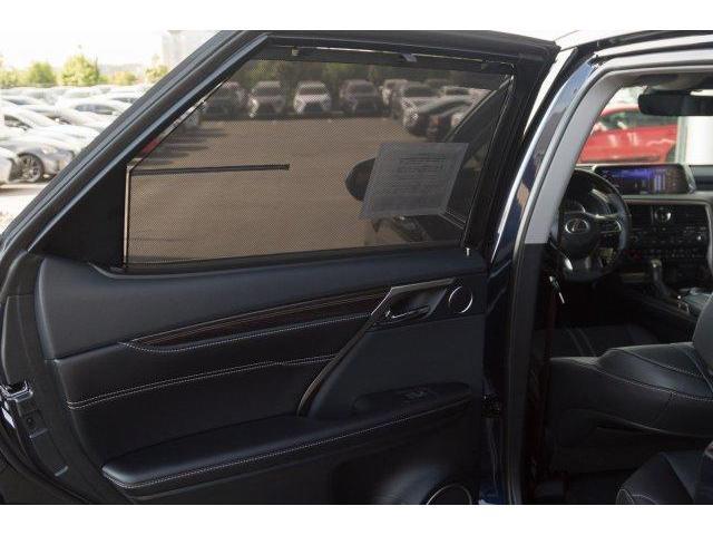 2018 Lexus RX 350L Luxury (Stk: L18269) in Toronto - Image 2 of 30