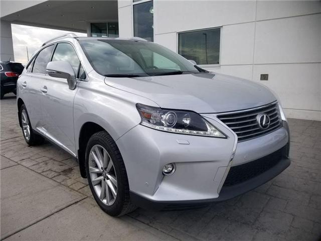 luxury used stk for lexus image at in oakville sale base vehicle of htm rx