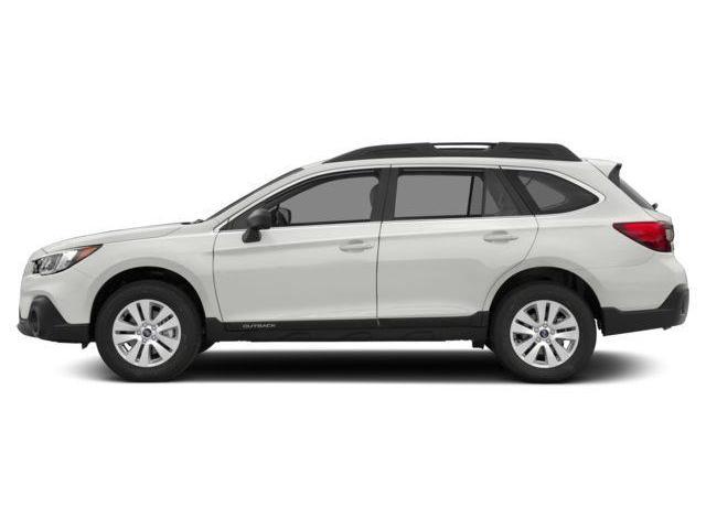 2018 Subaru Outback 2.5i (Stk: DS5012) in Orillia - Image 2 of 9