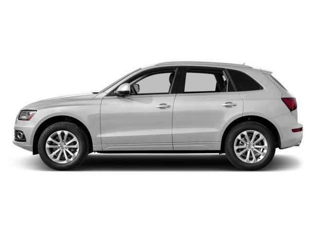 2015 Audi Q5 3.0 TDI Progressiv (Stk: 87621) in Nepean - Image 2 of 10
